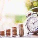 Một giờ của bạn đáng giá bao nhiêu?